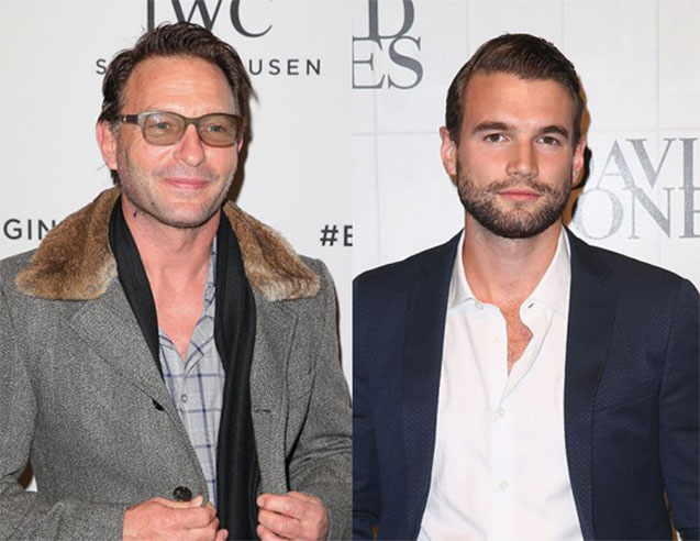 Thomas Kretschmann, Alex Russell Join Daniel Radcliffe in Thriller 'Jungle'